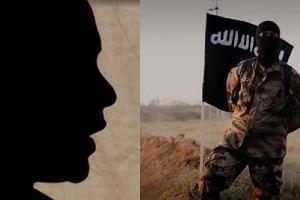 """Jazydka opowiedziała o życiu w niewoli ISIS: """"Zaatakowali nas z trzech stron. Porywali po drodze"""""""