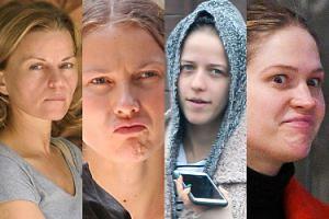 """Dziś Dzień Bez Makijażu! Oto gwiazdy i celebrytki, które pozowały na """"naturalne piękności"""" (ZDJĘCIA)"""