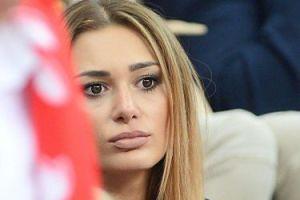 """Jessica Ziółek skarży się w """"Gali"""": """"Bałam się stereotypu """"dziewczyny piłkarza"""""""""""