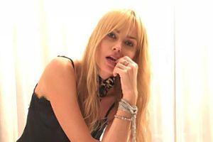 """TYLKO U NAS: Izabella Scorupco będzie jurorką w """"Top Model""""?"""