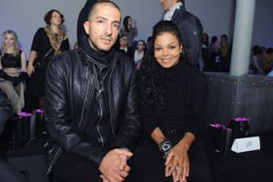 50-letnia Janet Jackson i katarski miliarder zostali rodzicami!