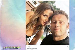 Sara Boruc wyznaje miłość Arturowi po bułgarsku?