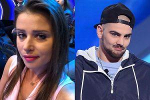 """Angelika i Igor z """"Big Brothera"""" planują wspólne wakacje"""