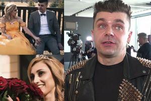 """Rozżalony Tomasz Niecik: """"Hejt na Justynę Żyłę przelał się później na mój teledysk"""""""
