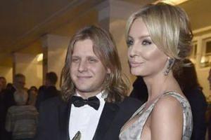 """Starakowie jedną z najbogatszych polskich rodzin w rankingu """"Wprost"""". Firma Piotra zarobiła 27 MILIONÓW!"""