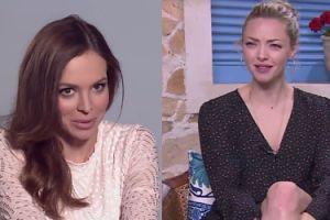Anna Wendzikowska przeprowadziła wywiad, który się nie odbył?