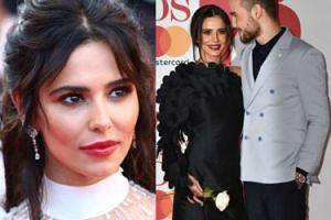 """Cheryl Cole smutno o sobie: """"Zakochuję się w każdym, kto stanie na mojej drodze"""""""