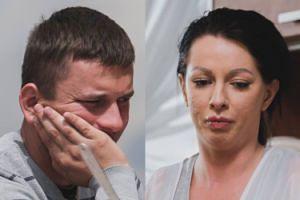 """Krzysztof z """"Rolnik szuka żony"""" wyznaje smutno: """"Dopadają mnie początki depresji"""""""