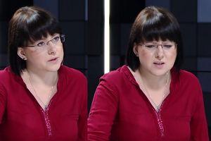 """Kaja Godek grzmi: """"In vitro powinno być zabronione. TO PATOLOGIA!"""""""