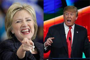 """Hillary Clinton wystartuje w kolejnych wyborach prezydenckich?! """"Ma poczucie niedokończonej misji i OSOBISTEJ KRZYWDY"""""""
