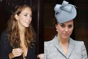 Książę William zdradził Kate Middleton, gdy ta była w trzeciej ciąży? Jest oficjalne oświadczenie