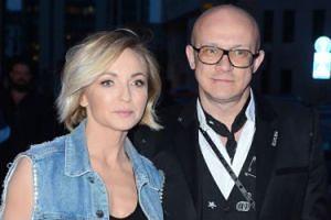 """Partner Wyszkoni odpowiada Konkolowi: """"Na jego miejscu wysłałbym kwiaty reżyserowi """"Szansy na sukces"""""""