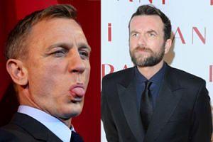 """Reżyser nowego """"Bonda"""" zrezygnował z filmu przez... Tomasza Kota?"""