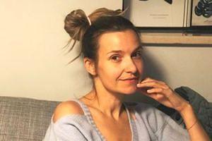 """Joanna Koroniewska smutno o walce z hejtem: """"Traciłam czas i energię na coś, co jest nieważne"""""""