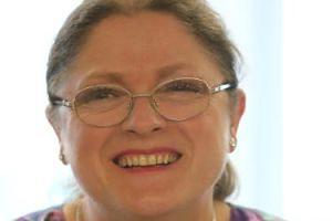 Krystyna Pawłowicz robi Polakom prezent na święta: ODCHODZI Z POLITYKI!
