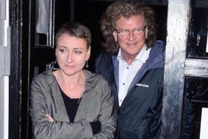 """Córka Wodeckiego wspomina tatę: """"To ikona polskiej muzyki, nie tylko rozrywkowej"""""""
