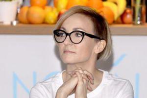 """Żona autora hitów zespołu Łzy atakuje Annę Wyszkoni: """"Odp*** się w końcu od piosenek mojego męża i jego zespołu, w którym Ciebie już nie ma!"""""""