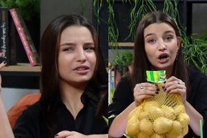 Wieniawa reklamuje…ziemniaki!