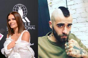 """Szczere wyznanie Natalii Szroeder: """"Ja się absolutnie nie skupiam na urodzie"""""""