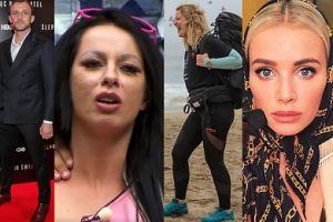 Płaczliwa Domańska, rapująca modelka, nos Maffashion - Pudelek ogłasza debiuty roku (ZDJĘCIA)