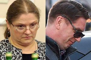 """Pawłowicz narzeka na Lisa: """"Nie przeprosił za swój oszczerczy atak"""""""