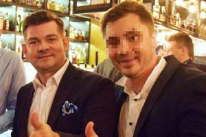 """Zenek Martyniuk komentuje rodzinne pojednanie: """"Odkąd Laura pojawiła się na świecie, wszystko zaczęło się układać"""""""