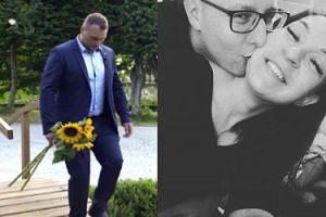 """Odrzucona Martyna z """"Rolnik szuka żony"""" już znalazła miłość! Pochwaliła się chłopakiem na Instagramie (FOTO)"""