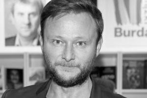 Nie żyje Konrad Gaca! Twórca słynnej diety odchudzającej i przyjaciel celebrytów (Z OSTATNIEJ CHWILI)
