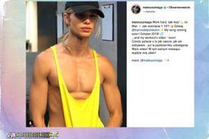Adonis Mateusz Maga grozi nowym singlem