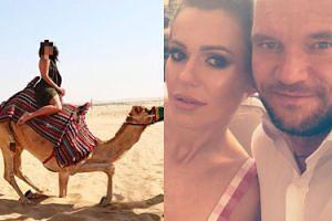 """To Doda i Emil Stępień zrobią film o """"Dziewczynach z Dubaju""""? """"Trwają rozmowy"""" (TYLKO U NAS)"""