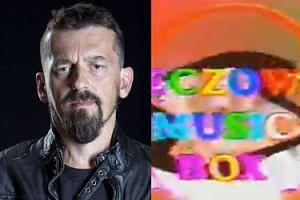 """Afera """"Tęczowy Music Box"""": Dziennikarz śledczy apeluje: """"Proszę NIE ROZLICZAĆ DZIECI"""""""