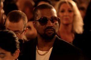 Kolejny kryzys u Kanye Westa: znów skasował wszystkie swoje profile...