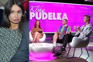 Córka Marty Kaczyńskiej złamała regulamin! Jej matka nie reaguje... (KLIKA PUDELKA)