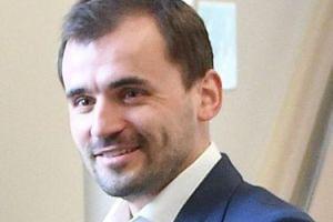 """Sąd oddał paszport """"Marcinowi D."""". Może już wyjeżdżać z kraju"""