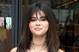 """Selena Gomez przerywa milczenie: """"To nie jest łatwe, ale jestem dumna z tego, kim się stałam"""""""