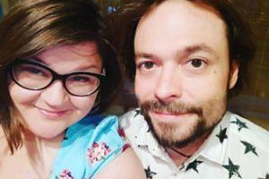 Zakochana Dominika Gwit zdradziła, jak spędzi pierwszą rocznicę ślubu!