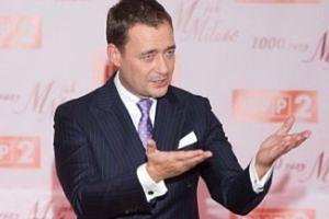 """""""Super Express"""" ujawnia: """"Jacek Rozenek całkowicie stracił mowę"""""""