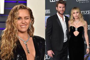 Miley Cyrus przejmie opiekę nad wszystkimi zwierzętami po rozwodzie z Liamem