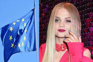 """Odważne wyznanie Margaret: """"Czuję się bardziej Europejką niż Polką"""""""