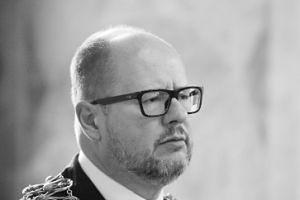 Paweł Adamowicz nie żyje. Prezydent Gdańska zmarł po ataku nożownika
