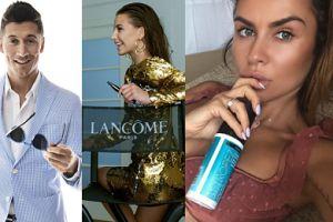 Nawałka, Siwiec, Wieniawa, Lewandowski - oni sprzedadzą wszystko. Kto jeszcze rządzi w świecie reklam? (ZDJĘCIA)