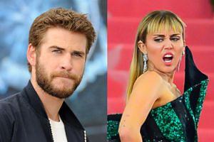 """Liam Hemsworth przerywa milczenie po rozstaniu z Miley Cyrus. """"NIE WIECIE, JAK TO JEST"""""""