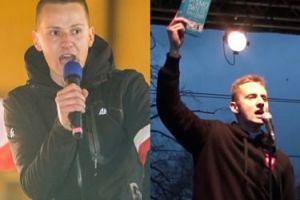 """Były ksiądz Jacek Międlar atakuje kościół w autobiografii: """"Papież Franciszek otacza się gejami w sutannach"""""""