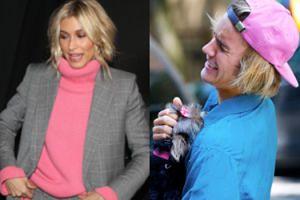 """Hailey zdradza sekrety małżeństwa z Justinem Bieberem: """"Bycie po ślubie w tak młodym wieku jest straszne"""""""
