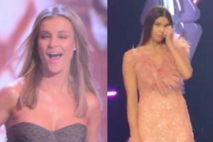 """Internauci MASAKRUJĄ finał """"Top Model"""" po koszmarnej pomyłce: """"Joanna Krupa porażka. Ręce opadają!"""""""