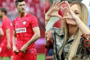 Euro 2020: Polacy wygrywają z Izraelem na Stadionie Narodowym!