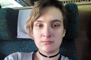 """Transpłciowa działaczka LGBTQ+ popełniła samobójstwo. """"Mam dość ludzi mówiących mi, że nie mogę być tym, kim jestem, bo wyglądam w nieodpowiedni sposób"""""""