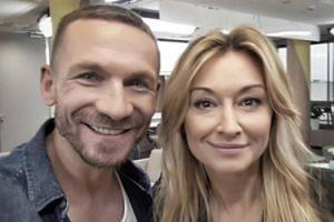 """Wojciechowska i Kossakowski zamieszkali razem. """"Przemek nie zrezygnował z wynajmowanego siedliska na Podlasiu"""""""