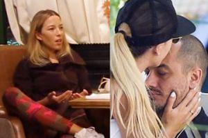 Ewa Chodakowska szczerze o kłótniach z mężem i... propozycji filmu biograficznego