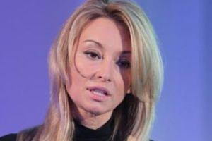 """Wojciechowska narzeka na kandydatów do pracy: """"Nie potrafią nic zaoferować w zamian. Wiele oczekują i wiele chcą!"""""""